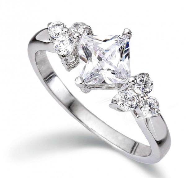 Precious Princess Ring US_3334380_1