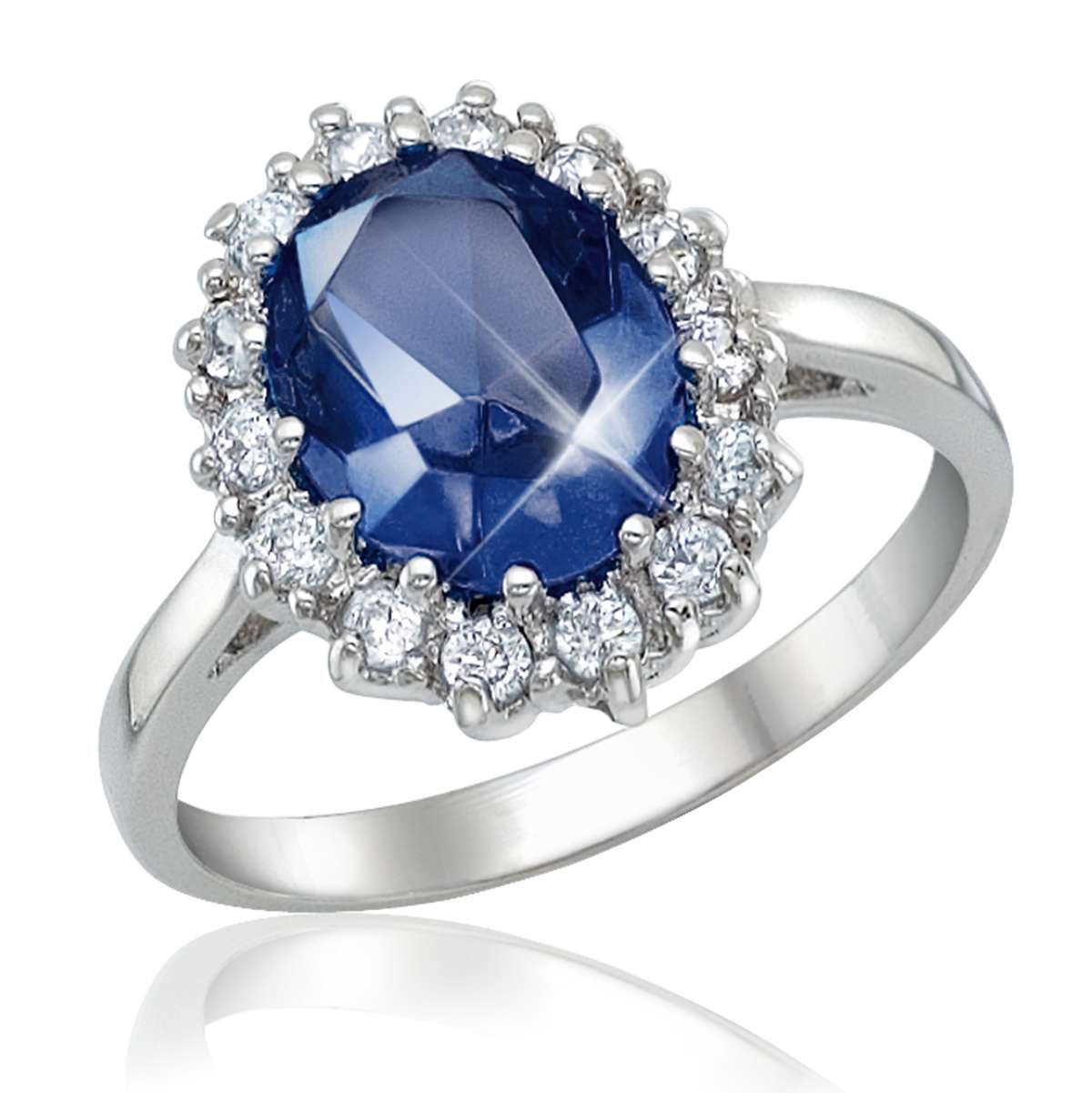 Princess Diana Engagement Ring For Sale