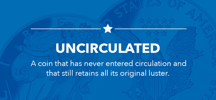 Uncirculated-A-coin-that-has-never-entered-circulation-and-that-still-retains-all-its-original-luster