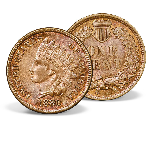 Indian Head Penny US_2501500_1