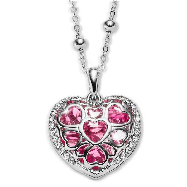 Juliet's Heart Necklace US_3334072_1