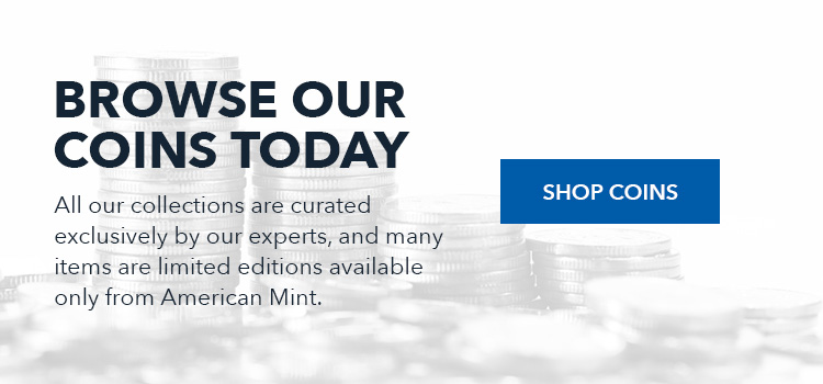 All-our-collections-are-curated-exclusively-by-our-experts-and-many-items-are-limited-editions-available-only-from-American-Mint