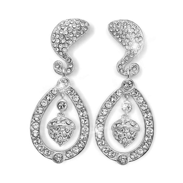 Duchess of Cambridge Earrings US_3333091_1
