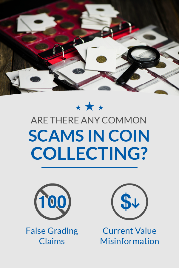 04-scam-in-coin-collecting