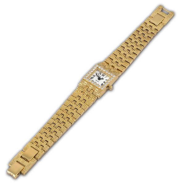 Jackie Kennedy Tribute Wristwatch US_3009850_1