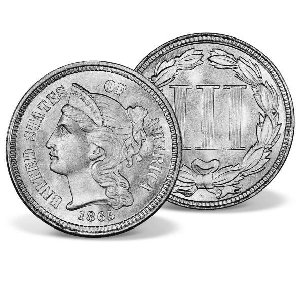 1865 Three-Cent Nickel US_2422200_1