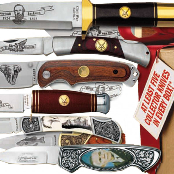 Collector Knives Surprise Mystery Box US_5274597_1