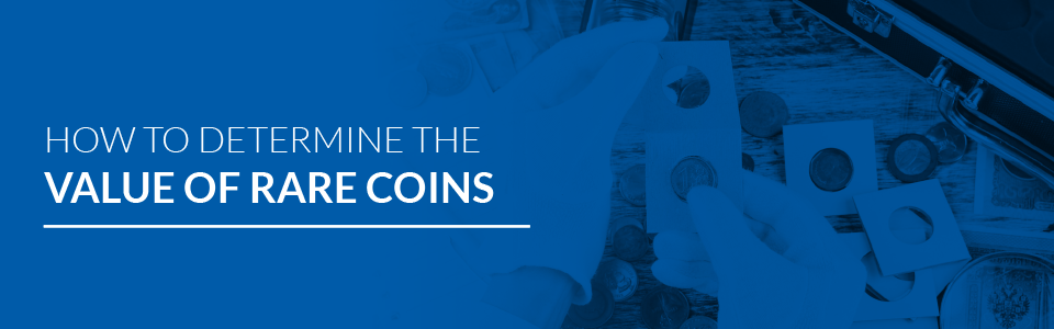 01-how-to-determine-value-or-rare-coins
