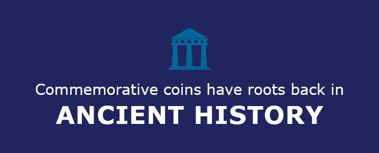 3-Ancient-History