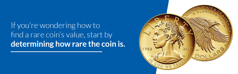 02-determine-how-rare-the-coin-is