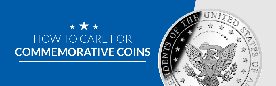 01-how-to-care-for-commemorative-coins