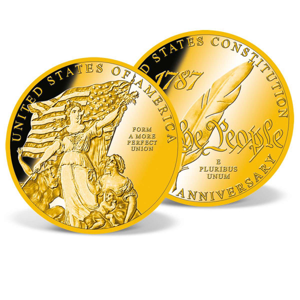 Form a More Perfect Union Commemorative Coin US_9173110_1