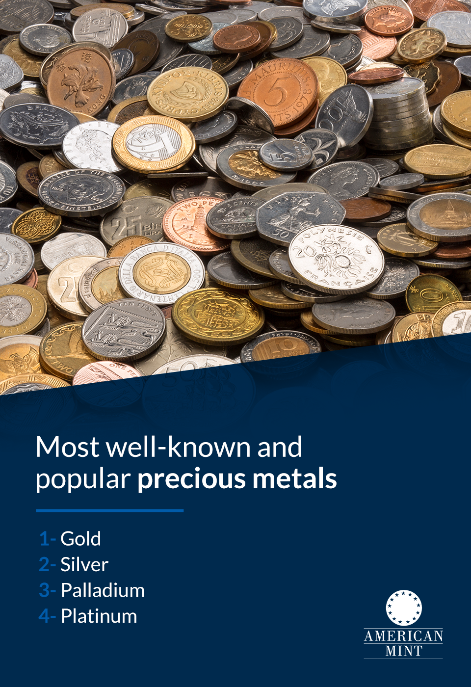 02-most-well-known-and-popular-precious-metalsO0m556pAjxruZ