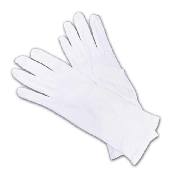 Cotton Gloves US_2601192_1