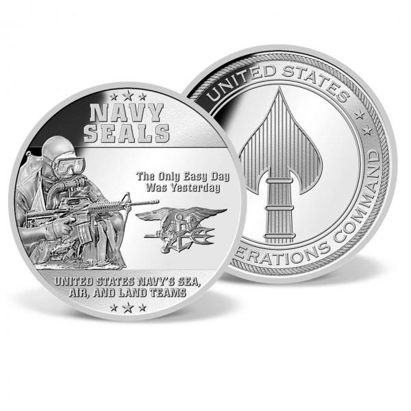 Navy SEALs Commemorative Coin US_8300380_1
