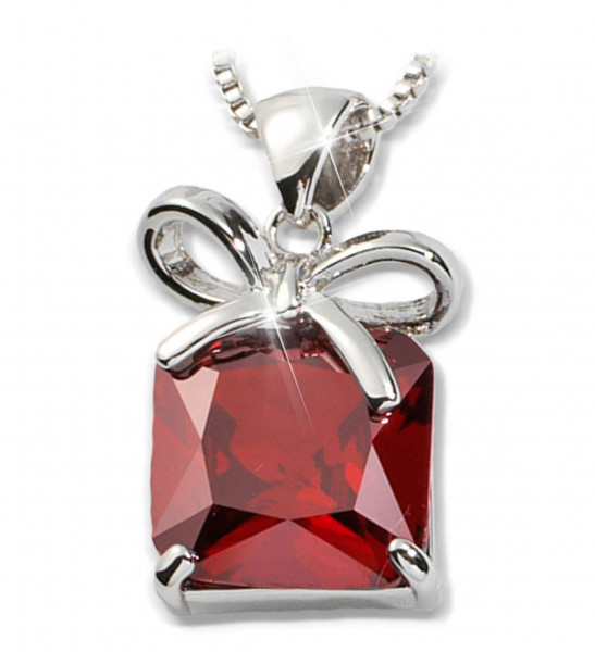 Holiday Happiness Pendant US_3333480_1