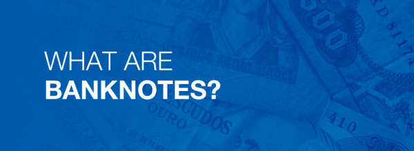 01-What-are-banknotes