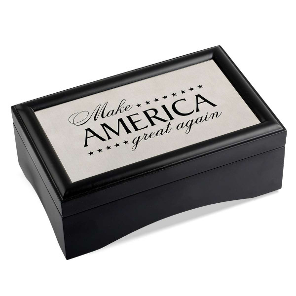 Make America Great Again Keepsake Box US_2608051_1