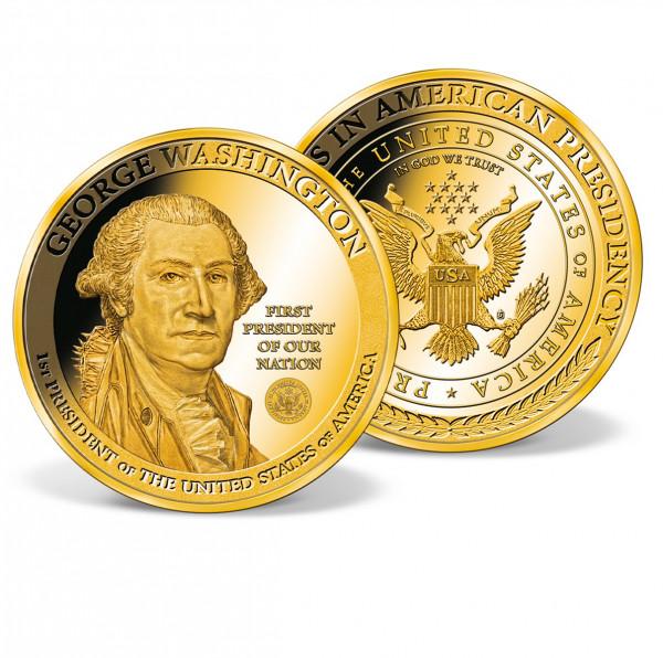 George Washington US_2200353_1