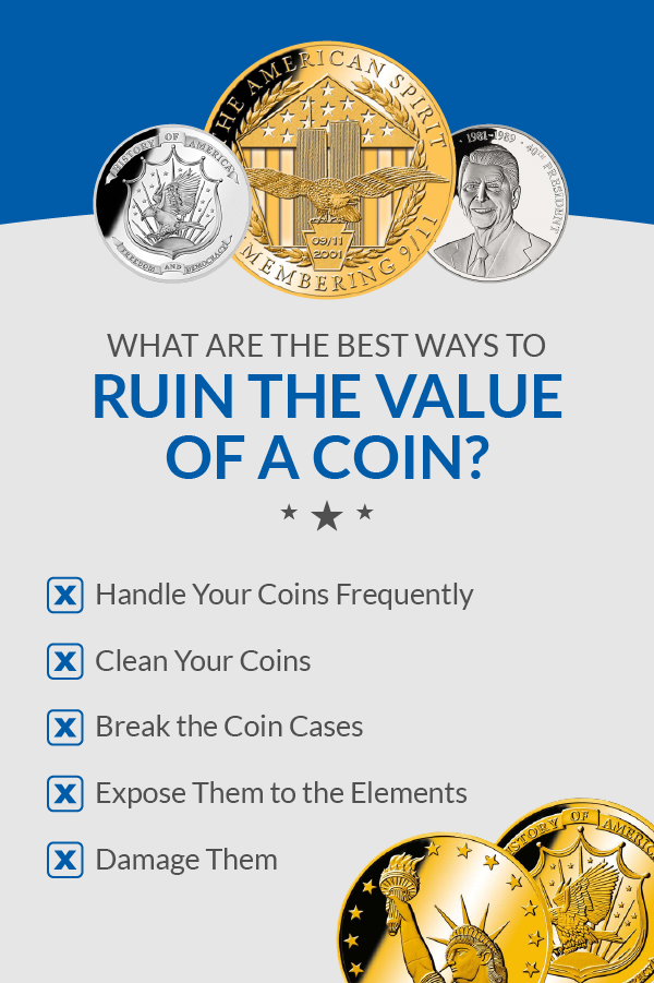 04-ruin-the-value-of-a-coin