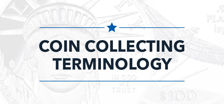 Coin-Collecting-Terminology