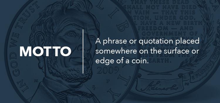 07-motto