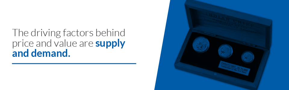 03-supply-and-demand