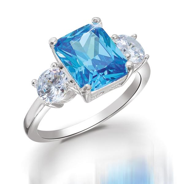 Something Blue Ring US_3009650_1