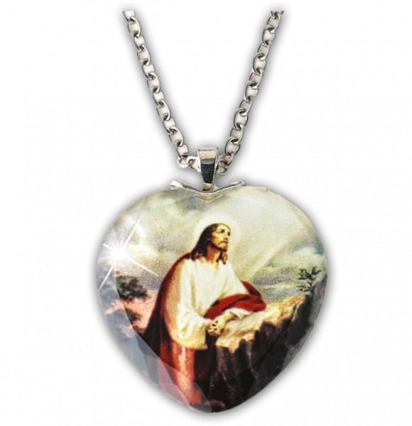 Jesus Heart Pendant US_3333660_1