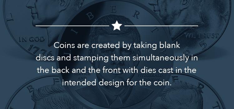05-design-of-a-coin
