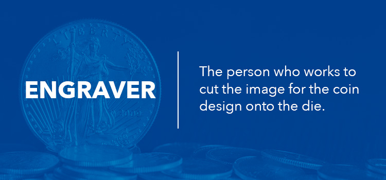 Engraver-The-person-who-works-to-cut-the-image-for-the-coin-design-onto-the-die