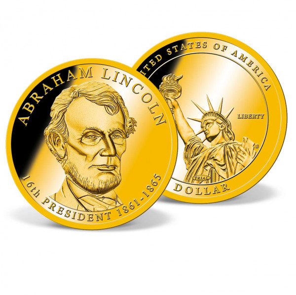 Colossal Abraham Lincoln Dollar Trial US_9171901_1