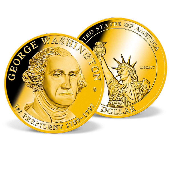 George Washington Presidential Dollar Trial US_2160283_1