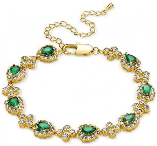 Jackie Kennedy Inaugural Bracelet US_3333505_1