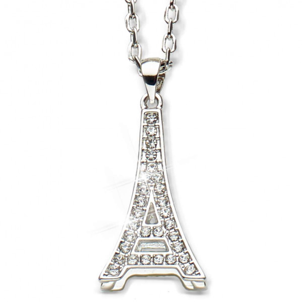 City of Love Pendant US_3335230_1