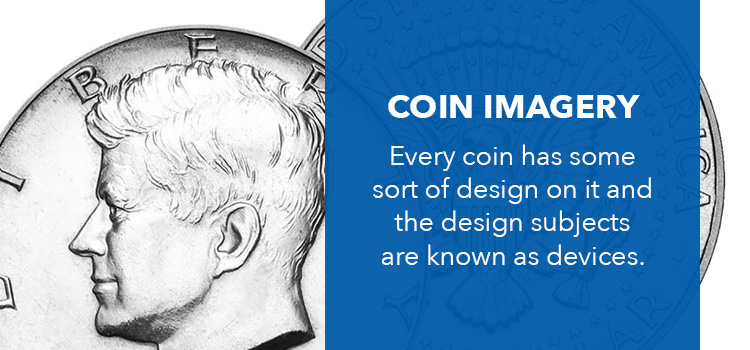 06-images-on-a-coin