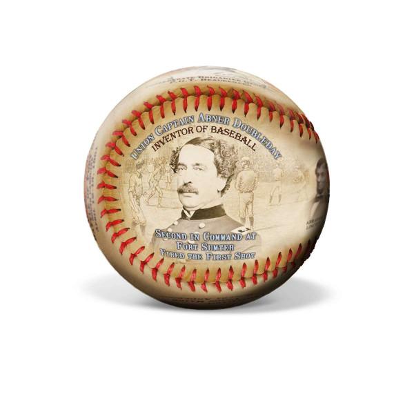Abner Doubleday Baseball US_4800000_1