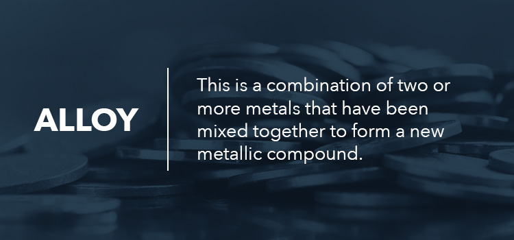Alloy-this-is-a-combination-of-two-or-more-metals-that-have-been-mixed-together-to-form-a-new-metallic-compound