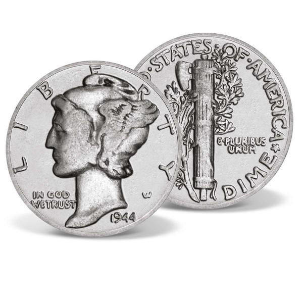 1916-1945 Mercury Dime US_2719617_1