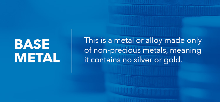 Base-Metal-This-is-a-metal-or-alloy-made-only-of-non-precious-metals-meaning-it-contains-no-silver-or-gold