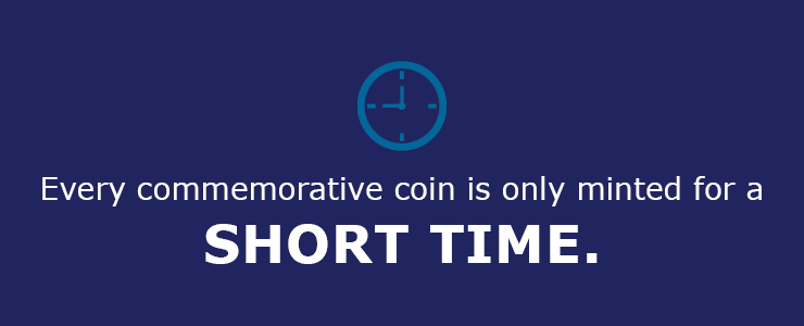 6-Short-Time
