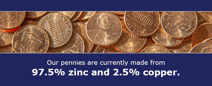 2-Pennies