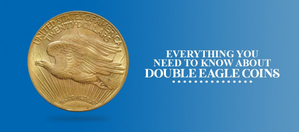 1-Everything-You-Need-to-Know-About-Double-Eagle-Coins
